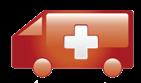 Heilmittel-Info