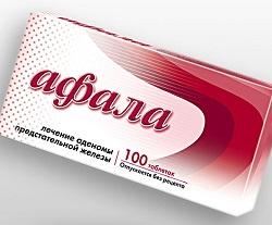 Afals Tabletten