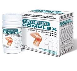 Arthron Complex Tabletten