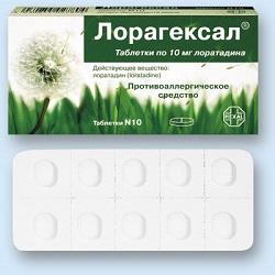 Horaxxal Tabletten
