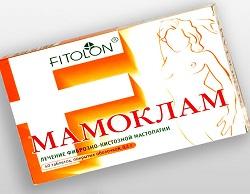 Tabletten Momoklam