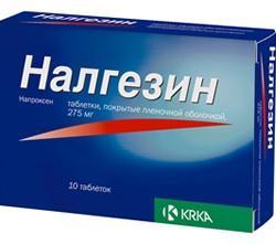 Tabletten Bonifen